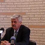 """""""Szúnyogirtási akciót indított a kormányzat"""" (is)"""
