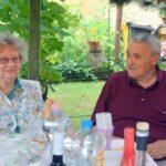 80 éves az igazgató bácsi