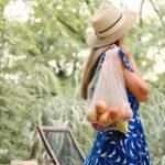 Hogyan éljünk zöldebb életet nyáron?
