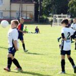 Interliga mérkőzések a Kurca-partján