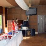 Elismerés a kiválóságoknak!  Díjátadót tartott a Magyar Vöröskereszt megyei szervezete
