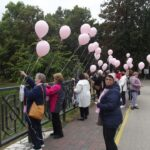 Hídi-séta Szentesen
