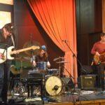 Mediterrán mámor a zeneiskolában