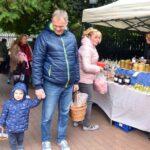 Őszi ízek kavalkádja az októberi Gasztro Piacon
