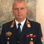 A nemzeti ünnepen kitüntetést kapott Kálmán Rajmund