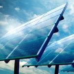 A 4 legfontosabb ásvány, amely a megújuló energia előállításához szükséges