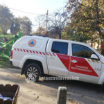 Minősítették az önkéntes mentőcsoportokat