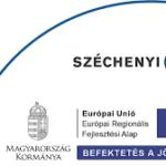 Együttműködési megállapodások a Megyei Esélyteremtő Paktum realizálódásáért