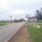 Forgalmi változások a 45-ös út szentesi szakaszán