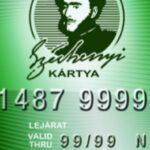 Meghosszabbították a Széchenyi Kártya új konstrukcióit