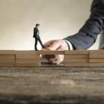 Segítő kéz  a vállalkozásoknak