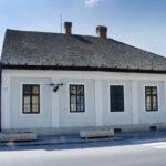 Kezdődhet a Péter Pál Polgárház fűtéskorszerűsítése