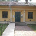 Anyagi forrást nyert a Múzeum a restaurátorműhely fejlesztésére