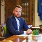 Az agrárkamara megyei elnöke az egységes kérelmekről, és a jégkármérséklő⛈ rendszerről