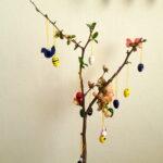 Húsvéti ünnepek -köszöntők