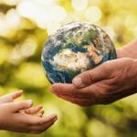 Föld napja – műanyagmentesen könnyebb lenne
