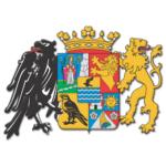 A Csongrád-Csanád Megyei Önkormányzat közleménye