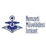 Ingyenes Tőserdei színházi program