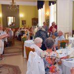 A hiteles tanúk – 60 éves osztálytalálkozó