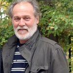 A legjobb férfi főszereplő: Gáspár Tibor