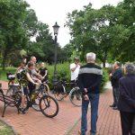 3. Körös-Vidéki Túrakerékpáros Találkozó