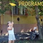 Programok – június 1-6 között