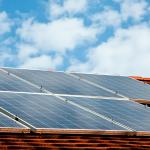 Lehet-e szép egy napelempark?