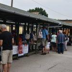 Gasztro piac egyre bővülő kínálattal