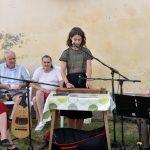 Kulturális kalauz I.évf. 23.   –  Debreczeni-Kis Helga
