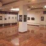 Megnyílt a 21. Aktfotó kiállítás