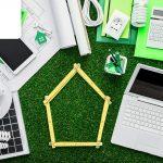 Építkezés kontra fenntarthatóság