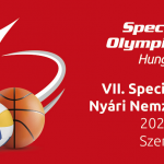 TÖBBEK KÉRÉSÉRE!!! a szentesi Nemzeti Játékok programja