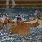 BRAVÚR az új bajnokság első hazai mérkőzésén