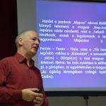 A magyarság történetének új megközelítése